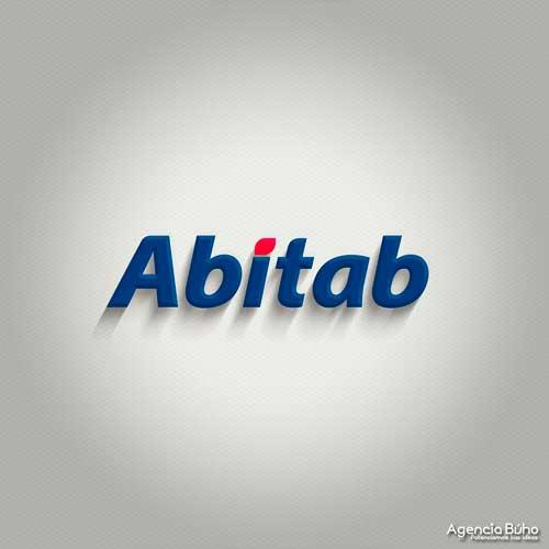 1-Abitab