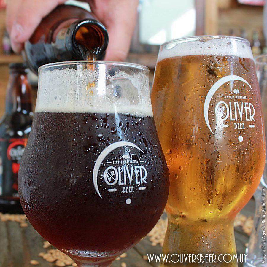 2-Oliver-beer-uy-(1)