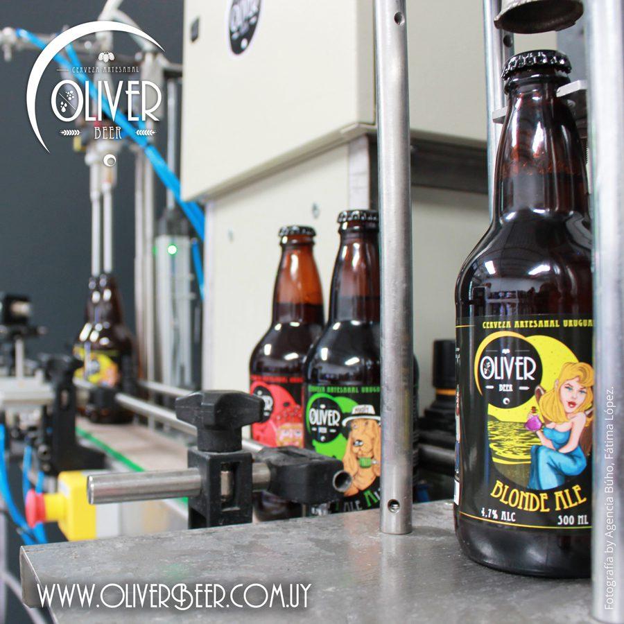 Oliver-beer-uy-(8)