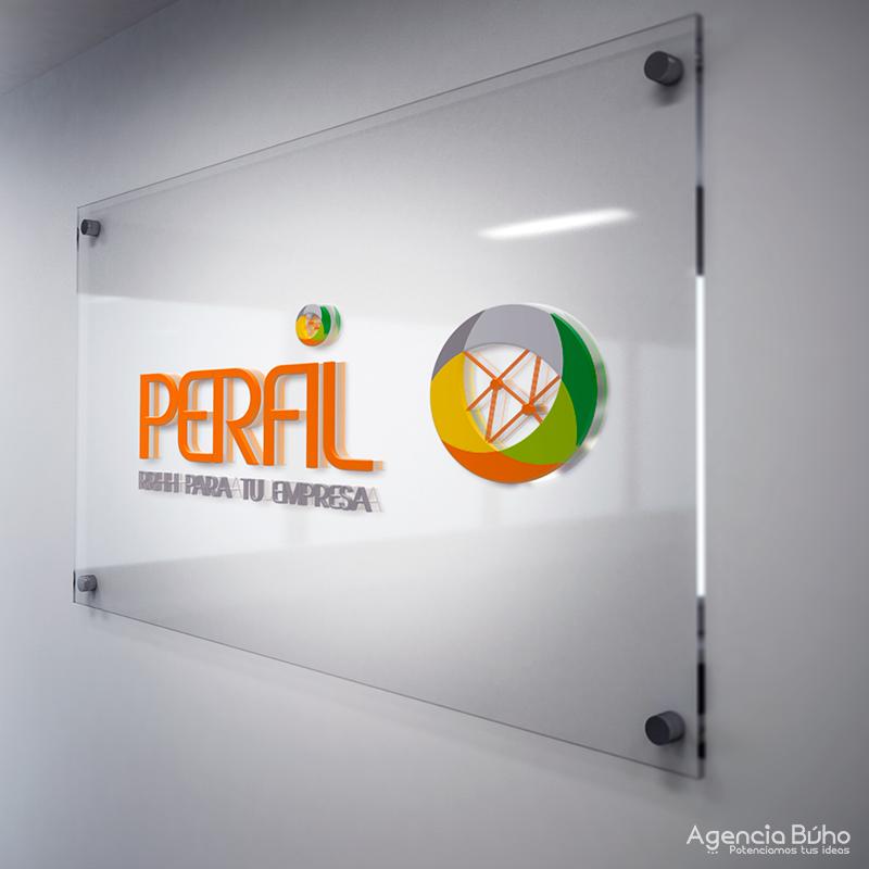 Manual de marca portfolio categories zentra agencia - Oficina virtual de fpe ...