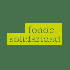 logos-fondo-de-solidaridad