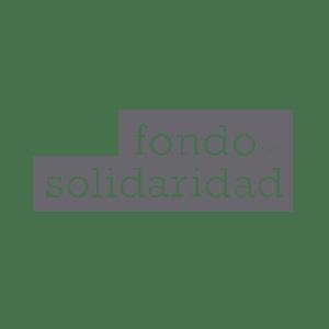 logos-fondo-de-solidaridad1