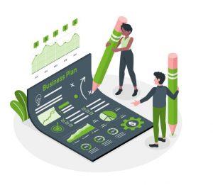 marketing digial para pymes- Agencia de publicidad
