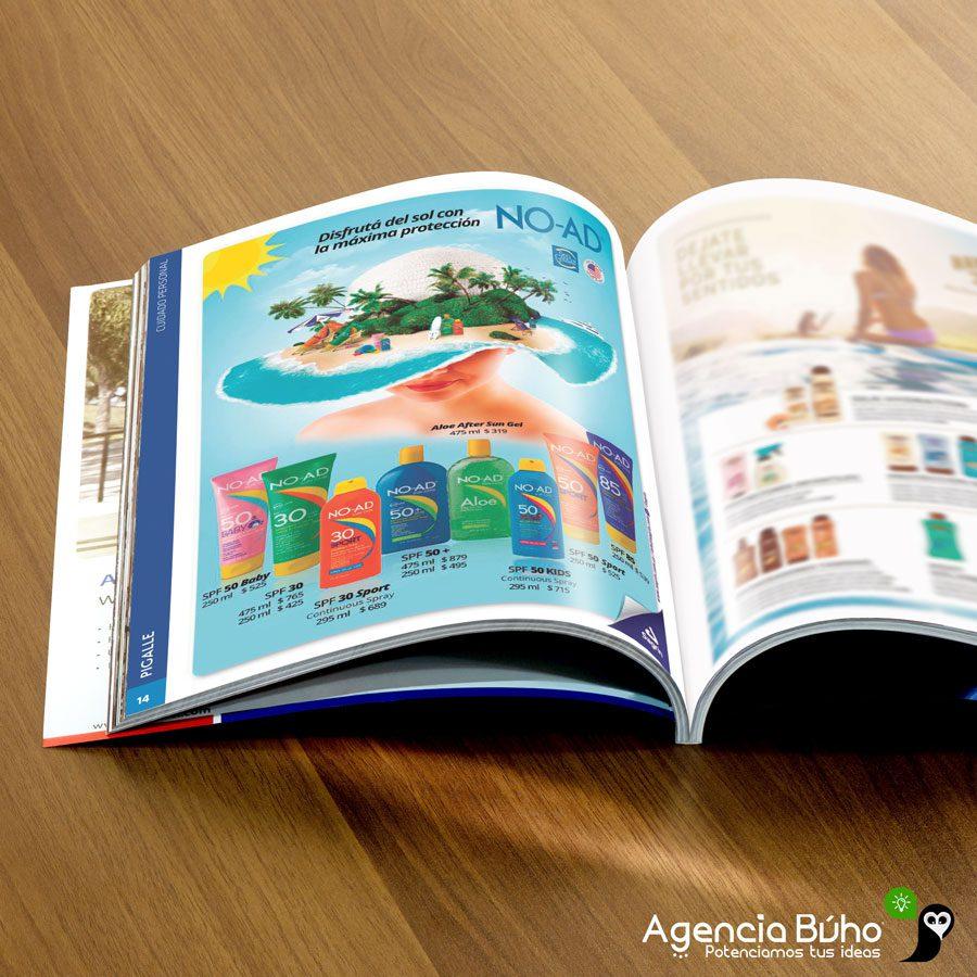 Diseño-mailing-NOAD-Agencia-buho-001