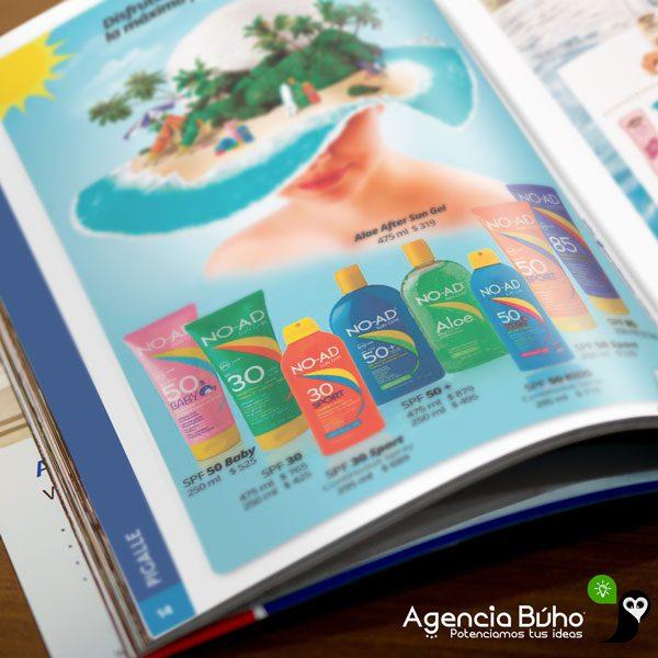Diseño-mailing-NOAD-Agencia-buho-002