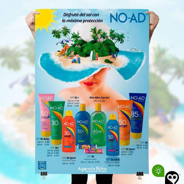 arte-NOAD-agencia-buho-600
